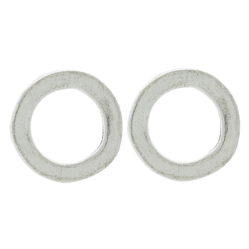 Ring Blanks - Small