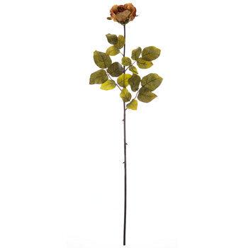 French Rose Bud Stem