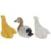 Miniature Ducks