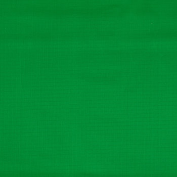 Kelly Green Ripstop Utility Fabric