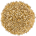 Faceted Beads - 4mm