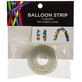 Balloon Strip