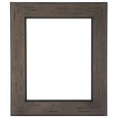 Espresso Wormwood Open Frame