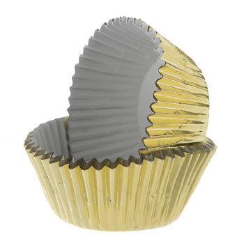 Foil Baking Cups