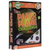 Paper Plane Challenge Kit