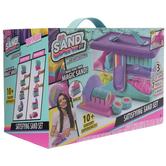 Sensory Sand Studio Kit