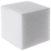 CraftFoM Foam Block