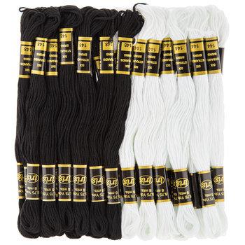 Artiste Cotton Floss
