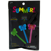 Butterfly Glow Sticks