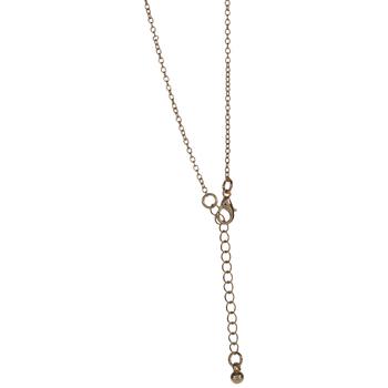 Grateful Necklace