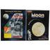 Moon Kit