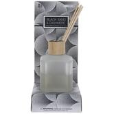 Black Sand & Cashmere Aromatic Diffuser