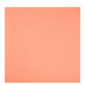 """Sherbet Textured Cardstock Paper - 12"""" x 12"""""""