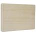 Rectangle Wood Plaque - 7