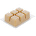 Amber Blossoms Fragrance Cubes