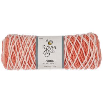 Yarn Bee Turin Yarn