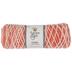 Coral Sands Yarn Bee Turin Yarn