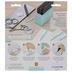 Uppercase Metal Stamping Tools