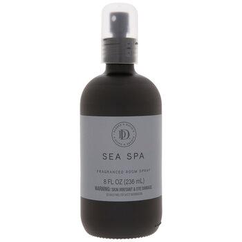 Sea Spa Room Spray