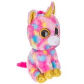 Fantasia Unicorn Beanie Boo