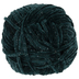 Teal Green Yarn Bee Velvety Smooth Sparkle Yarn
