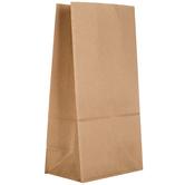 Paper Sacks - Large