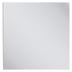 Square Craft Mirrors - 2