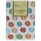 Dino Dots Fat Quarter
