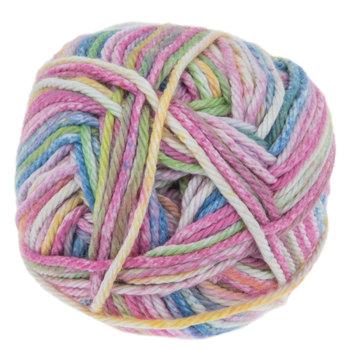 Eastern Nova I Love This Cotton Yarn