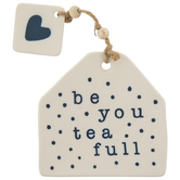 Be-You-Tea-Full Tea Bag Holder