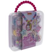 Jojo Siwa Necklace Craft Kit