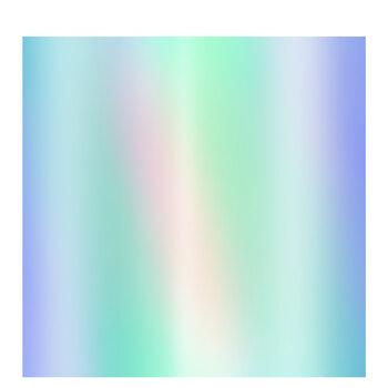 Cricut Holographic Self-Adhesive Vinyl