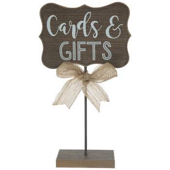 Cards Gifts Wood Decor Hobby Lobby 1478874