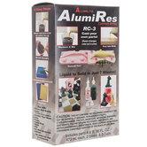 Resin Refill Kit