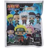 Naruto Shippuden Bag Clip Blind Bag