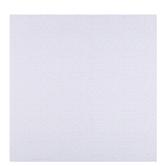 "White Brick Scrapbook Paper - 12"" x 12"""
