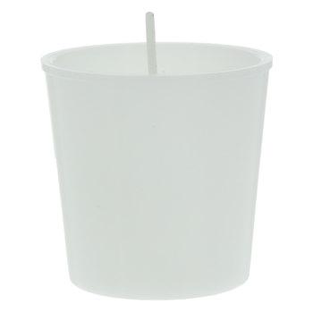 Votive Candle Molds & Wicks