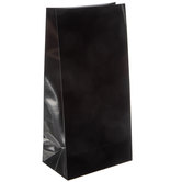 Black Gift Sacks