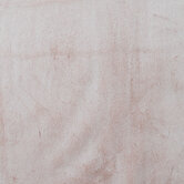 Blush Fleece Fabric