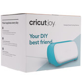 Cricut Joy Machine