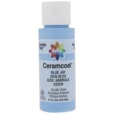 Blue Jay Ceramcoat Acrylic Paint