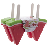 Watermelon Freeze Pop Tray
