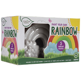 Rainbow Paint Kit