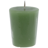 Bamboo Breeze Votive Candle