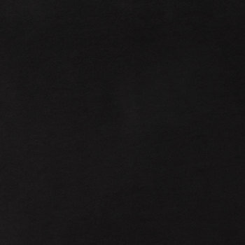 Black Stretch Twill Fabric