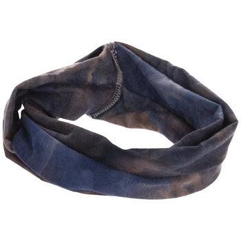 Tie-Dye Twist Headband