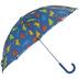 Dinosaur Umbrella