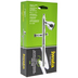 Iwata NEO CN Gravity-Feed Dual Action Airbrush