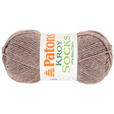 Patons Kroy Sock Yarn