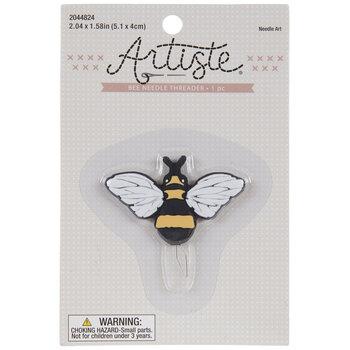 Bee Needle Threader
